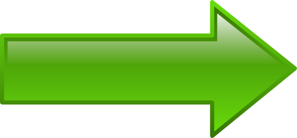 Right Arrow PNG Image