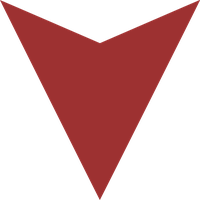 Down Arrow Transparent Background PNG Image