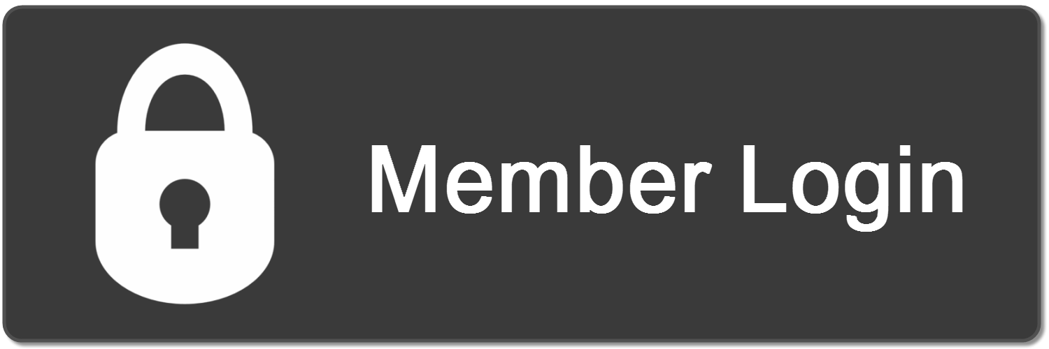 Member Login Button File PNG Image