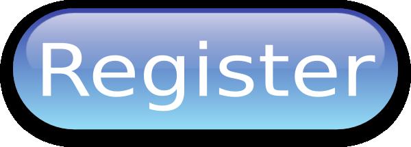 Download Register Button Free Download HQ PNG Image | FreePNGImg