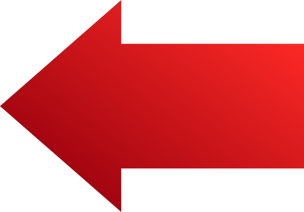 Left Arrow Free Download PNG Image