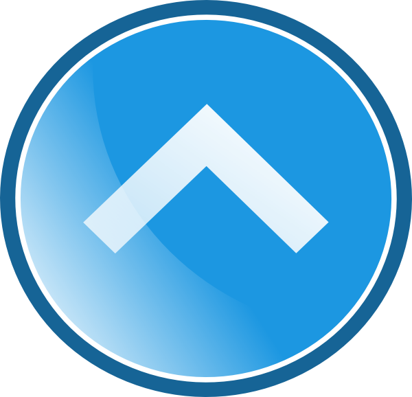 Up Arrow Free Download PNG Image