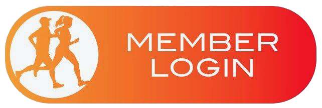 Member Login Button Transparent Image PNG Image