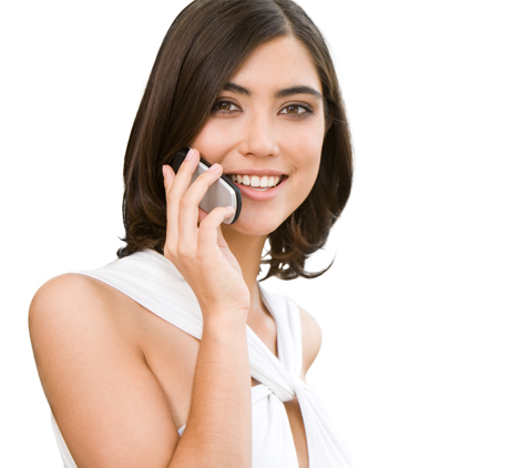 Calling Download HQ PNG PNG Image