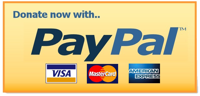 Download Paypal Donate Button PNG Download Free HQ PNG Image