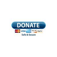 Download Paypal Donate Button Free Clipart HD HQ PNG Image