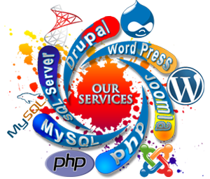 Web Development Free Png Image PNG Image