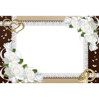 download wedding free png photo images and clipart