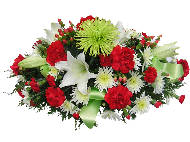 Wedding Flower Clipart PNG Image