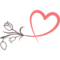 Wedding Png Hd PNG Image