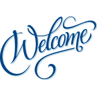 Download Welcome Free Png Photo Images And Clipart