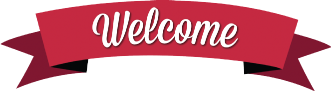 Welcome File PNG Image