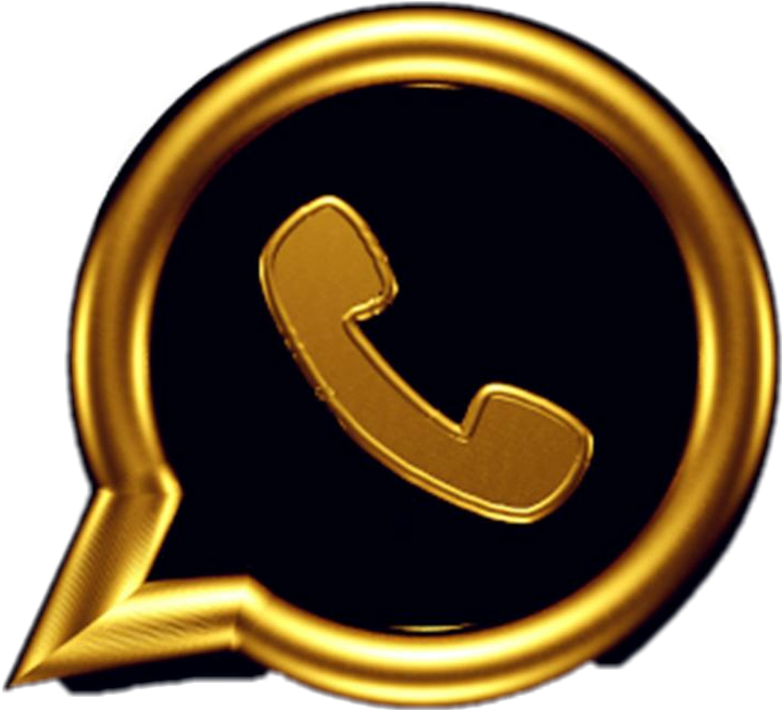 Do Package Mobile Phones Application Not Whatsapp PNG Image