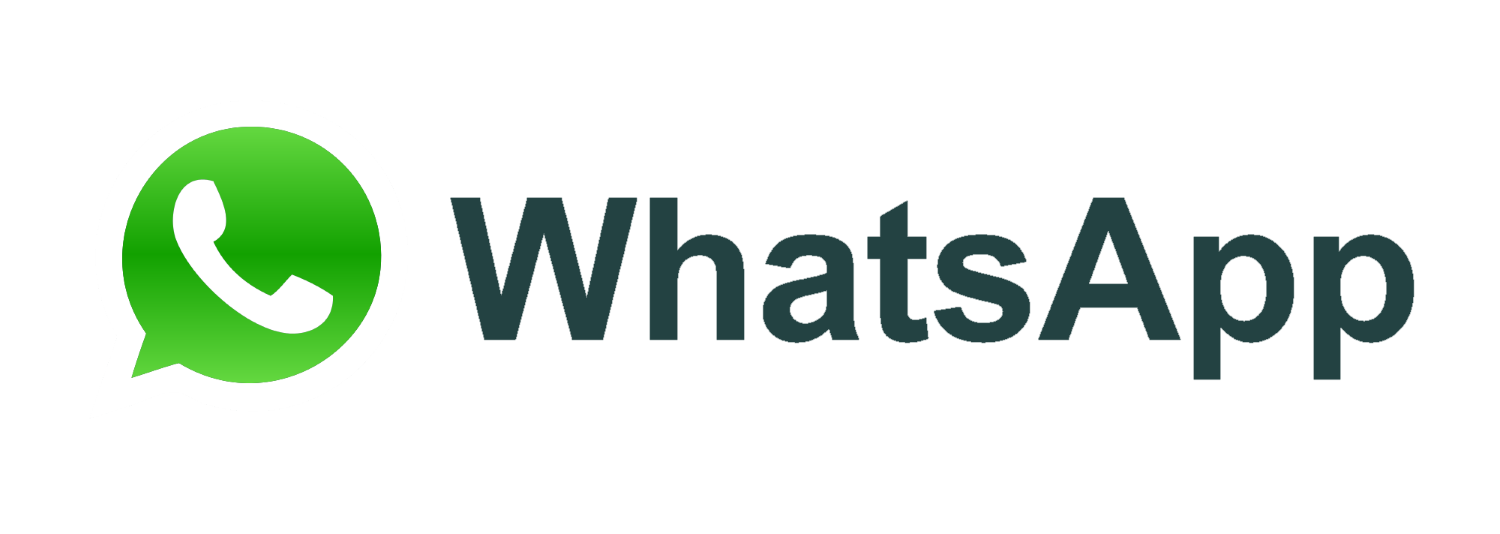 Whatsapp Free Download Png PNG Image
