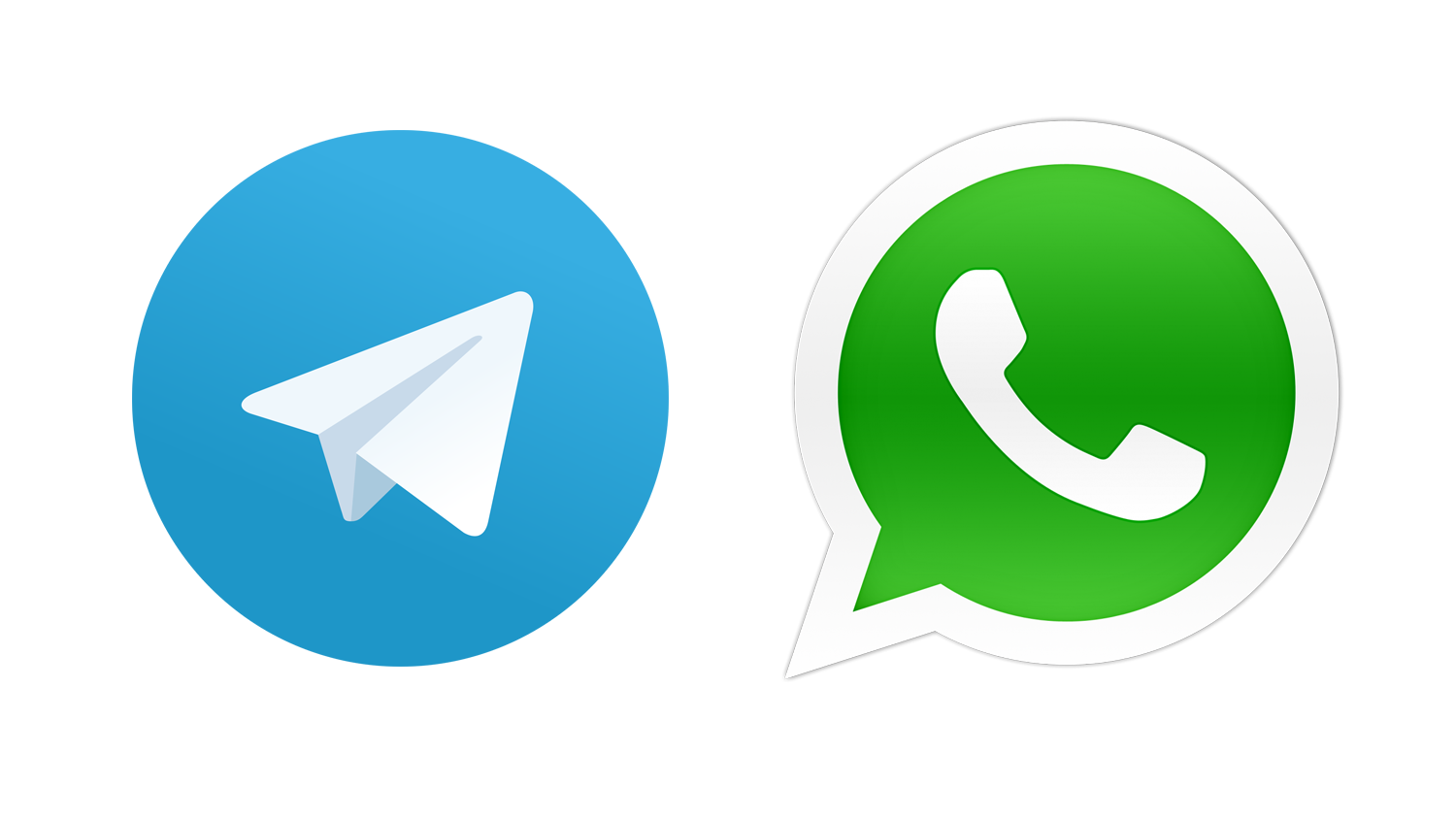 Instant Telegram Apps Viber Messaging Whatsapp PNG Image
