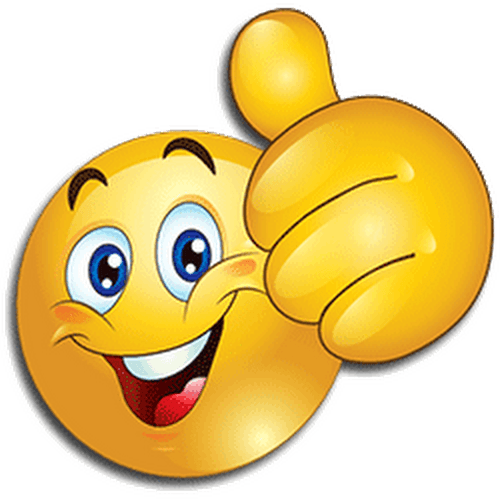 Emoticon Whatsapp Android Emoji PNG Image High Quality PNG Image
