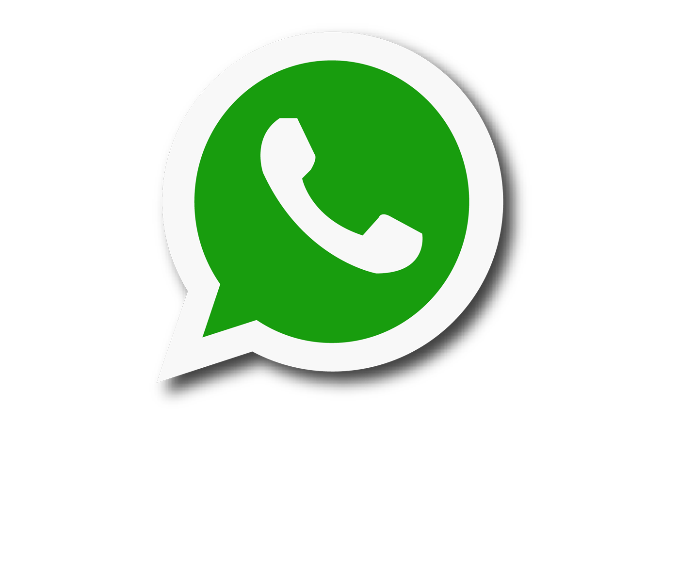Pakistan Instant Messaging Viber Iphone Internet Zong PNG Image