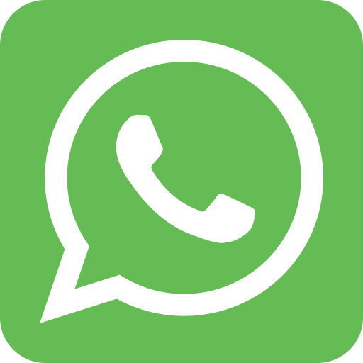 Instant Facebook Messaging Logo Whatsapp Icon PNG Image