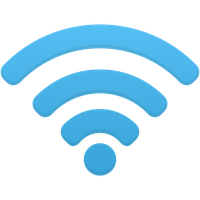 Wi-Fi Download Png PNG Image