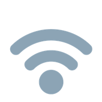 Wi-Fi High-Quality Png PNG Image