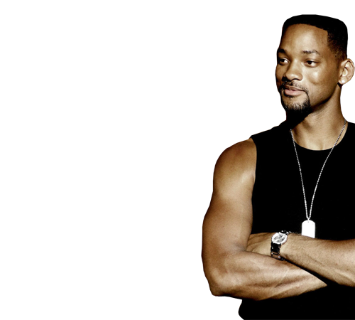 Will Smith Photos PNG Image