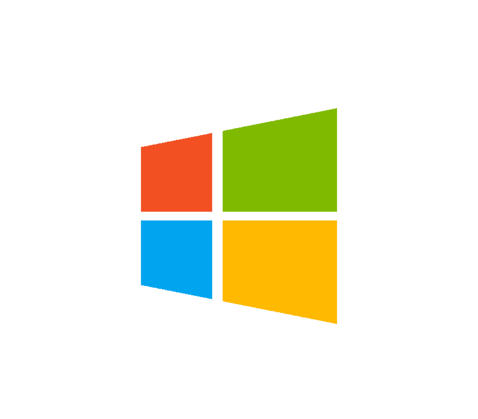 Windows Free Download File PNG Image