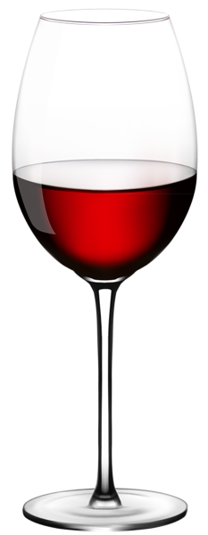 Wine Png Picture PNG Image