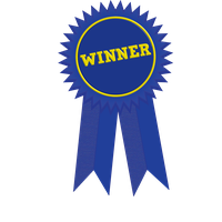 Winner Ribbon Png Picture PNG Image