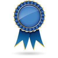 Winner Ribbon Png File PNG Image