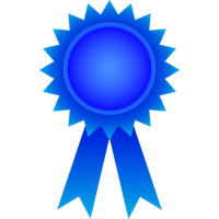 Winner Ribbon Free Download Png PNG Image