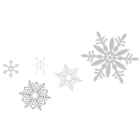 Download Winter Free PNG photo images and clipart | FreePNGImg