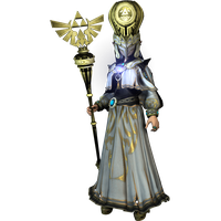 Wizard Png Image PNG Image