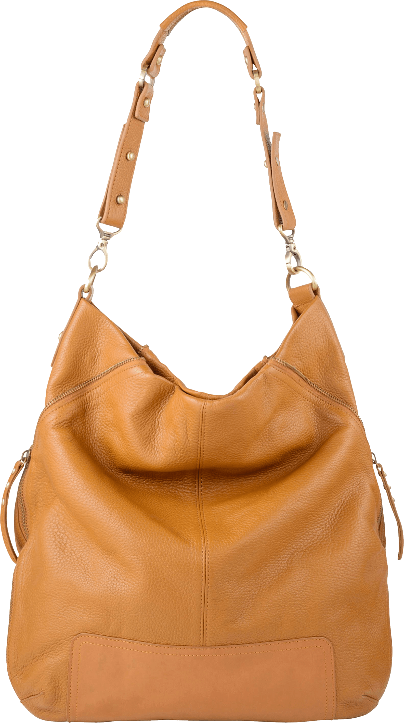 Leather Women Bag Png Image PNG Image
