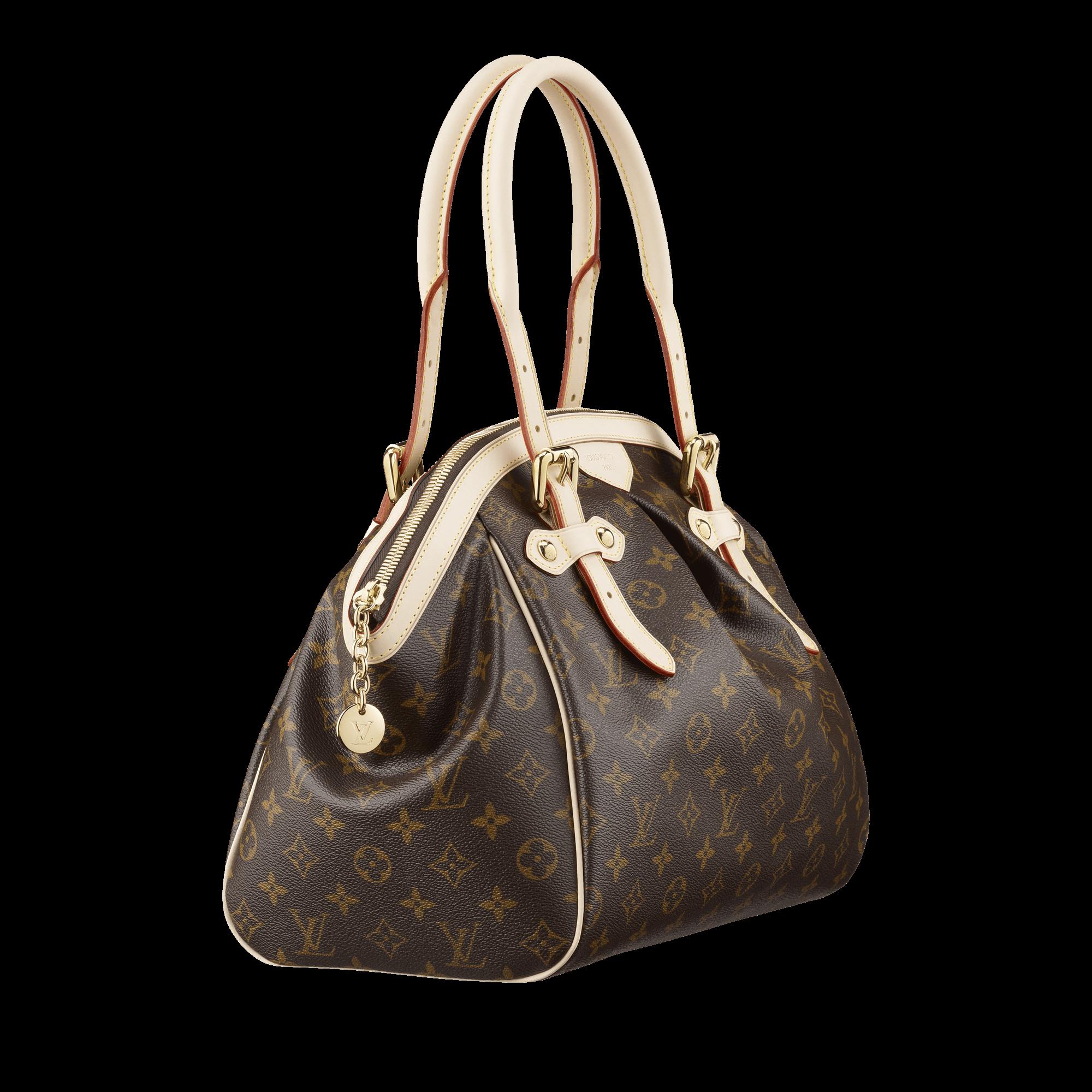 9b8fdcafea5d Download Louis Vuitton Women Bag Png Image HQ PNG Image