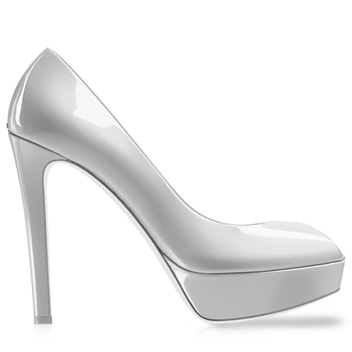 Women Shoes Png Image PNG Image