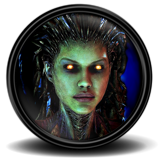 Of Void Face Ii Legacy Warcraft World PNG Image