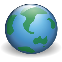 World Wide Web Hd PNG Image