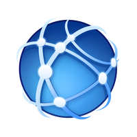 World Wide Web Free Download PNG Image