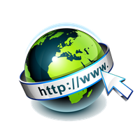 World Wide Web Image PNG Image