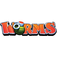 Worms High-Quality Png PNG Image