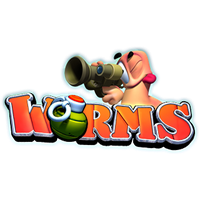 Worms Png Image PNG Image