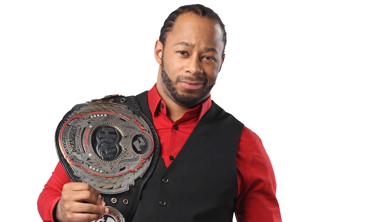 Jay Lethal Image PNG Image