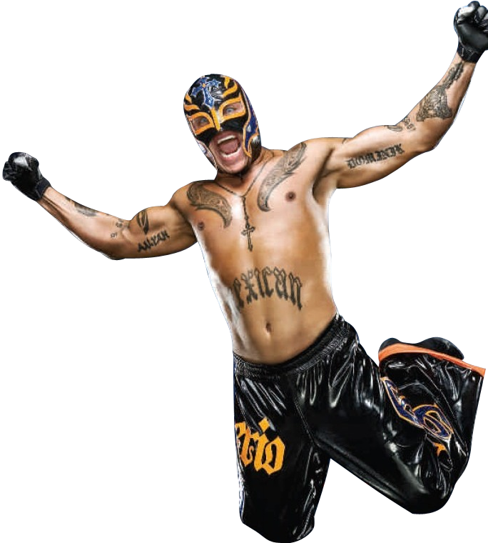 23925-6-rey-mysterio-photos.png