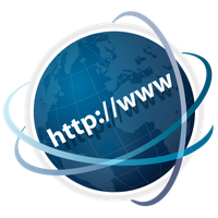 Download Www Png Images HQ PNG Image | FreePNGImg