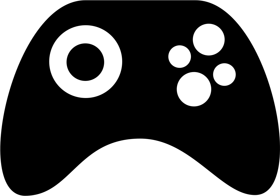 Game Controller Download Image Free Download PNG HQ PNG Image