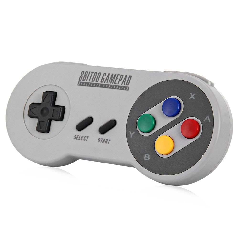 Game Controller Image Free Download Image PNG Image