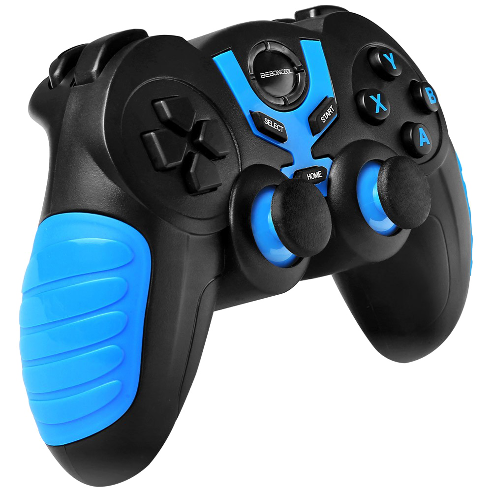Download Game Controller Photos Download Free Image HQ PNG ...