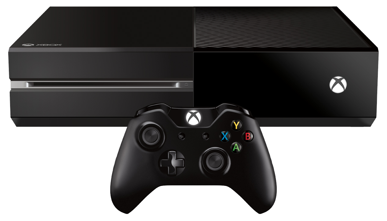 Xbox Png Pic PNG Image