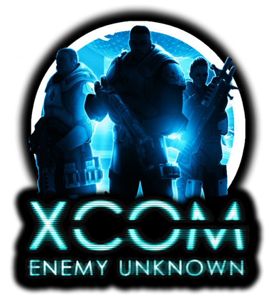 Xcom Png Picture PNG Image
