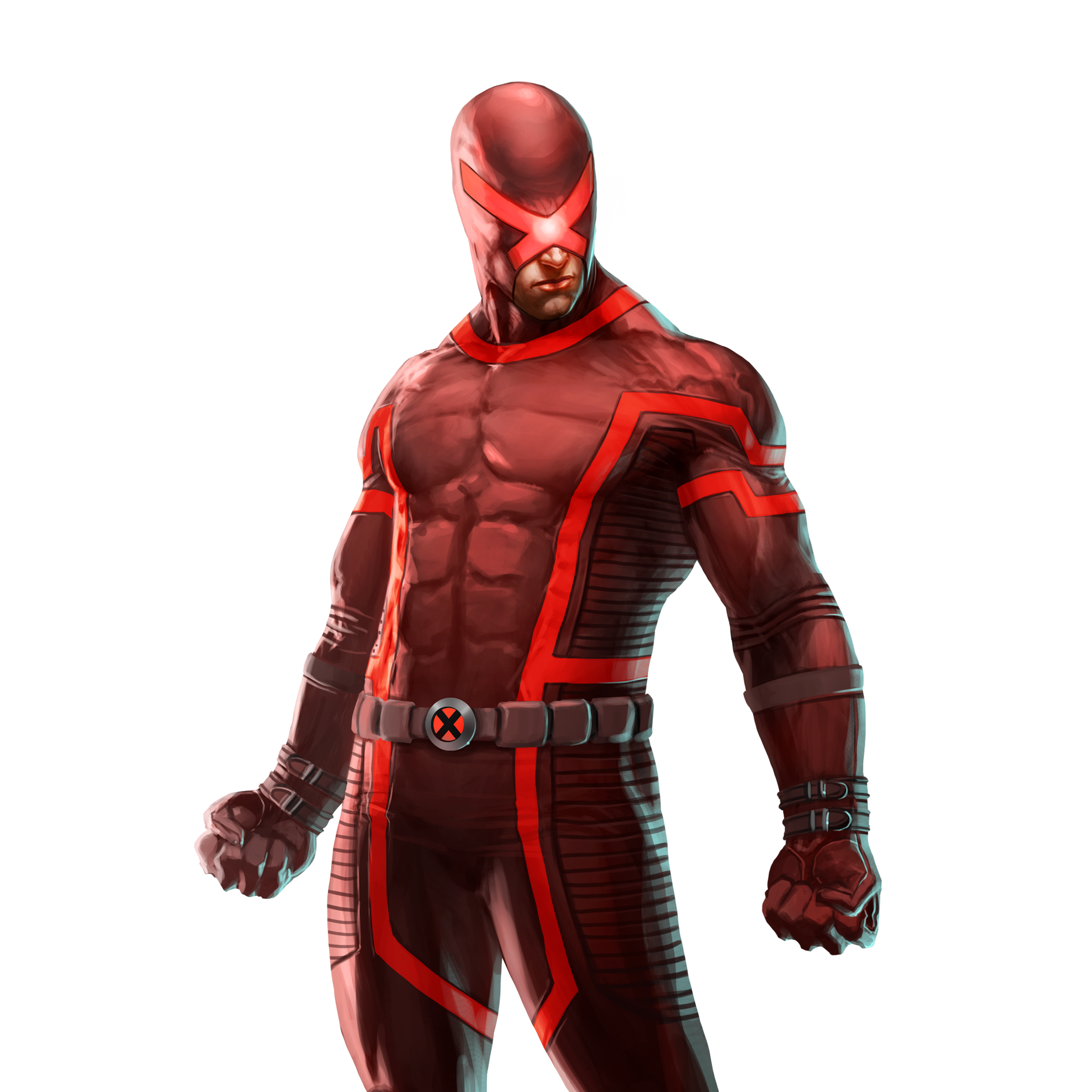 Cyclops Picture PNG Image